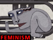 feminism video thumbnail